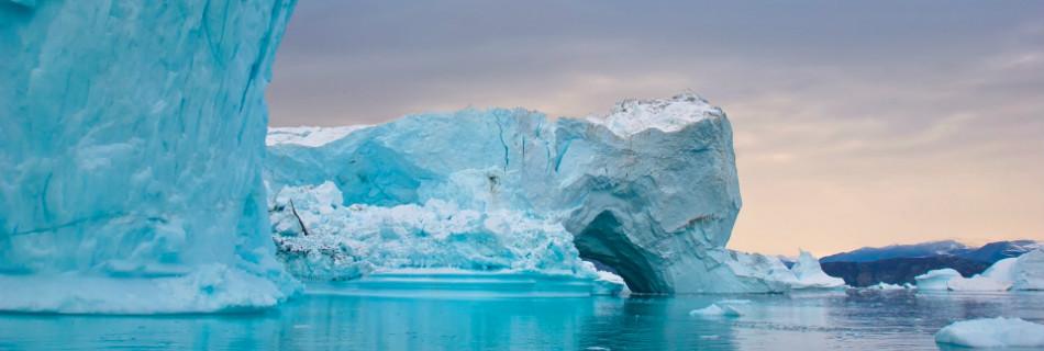 טיול לשפיצברג, גרינלנד ואיסלנד - הפלגה לשפיצברג, גרינלנדואיסלנד | 15 ימים