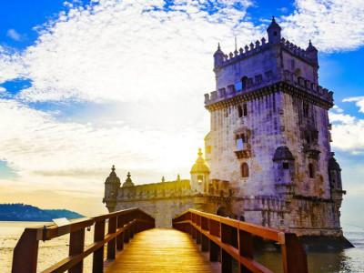 טיולי יום בפורטוגל | סיורים מודרכים בליסבון ופורטו