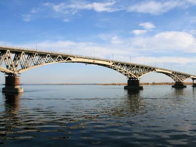 שייט בנהר וולגה מוסקבה – אסטרחן, 13 ימים   חבילת Lower Volga