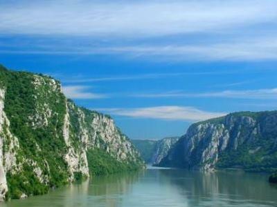 להתאהב בסרביה המדהימה – טיול פרטי מודרך בסרביה | 8 ימים