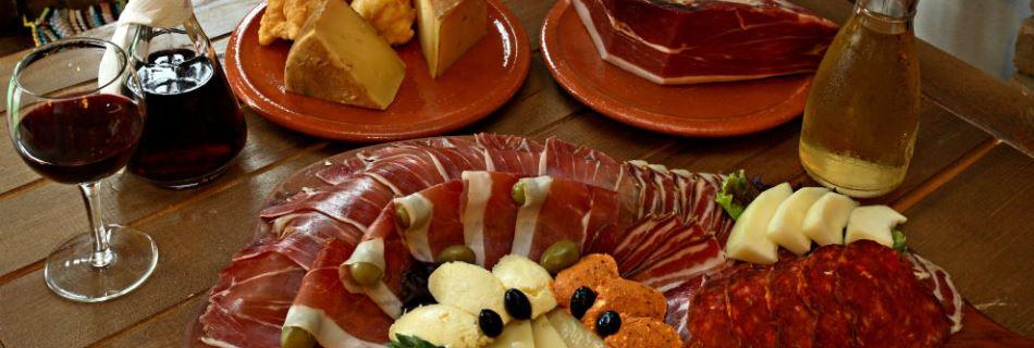מטבח סרבי מסורתי