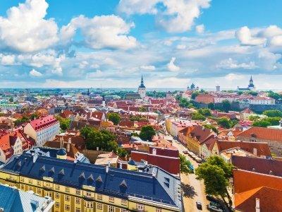 טיול פרטי מודרך במדינות הבלטיות: ליטא, לטביה ואסטוניה | 9 ימים
