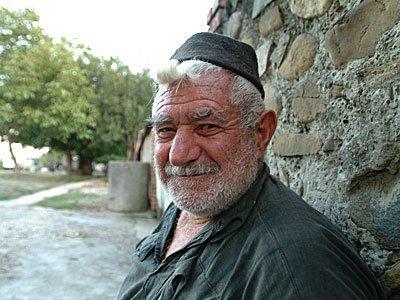 מארץ היין הגאורגי אל מרומי הקווקז – טיול פרטי מודרך בגאורגיה | 6 ימים