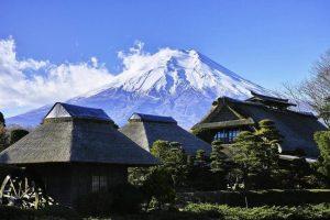 הר פוג