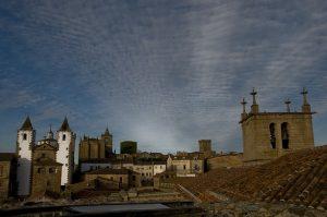 קסרס (Cáceres), אקסטרמדורה, ספרד